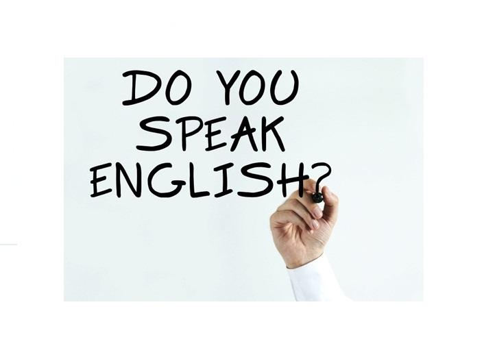 Les chambres de commerce se mettent l anglais des - Chambre de commerce en anglais ...